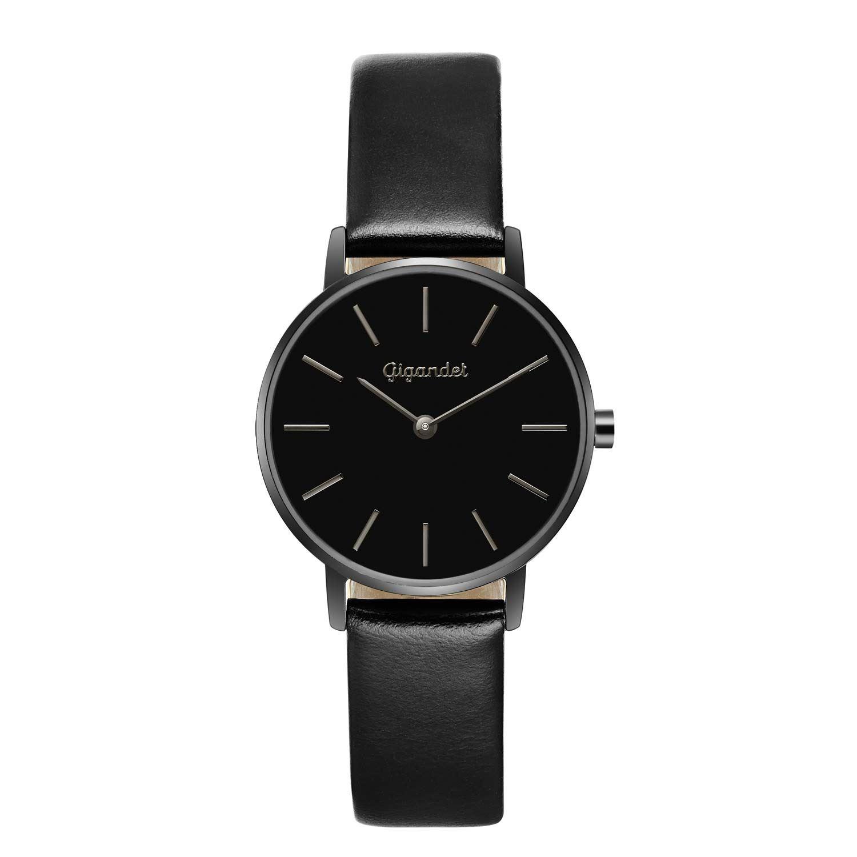 005-schwarz-schwarz